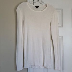 Ann Taylor Crewneck Sweater